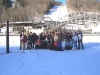 Group at Killington